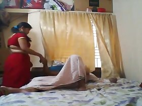 bangladesi bhabi cheating with husband and having private time with lover