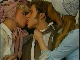 Intime Kammerspiele (1993)