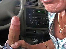 6-28-11 Car Wash