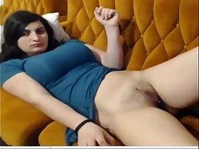 punjabi whore on cam