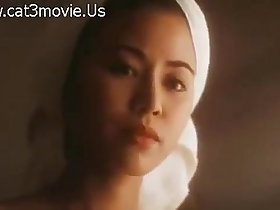 Chinese movies comedy Fatal Love 1993 Full movies Engsub