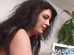 Female domination sexy xxx