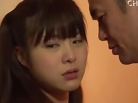 Japanese daughter and father. Watch full: bit.ly/WatchJAVV250
