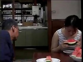 father inlaw vs doughter inlaw 4