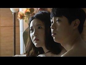 Young Mother 3 2015  1080p Kim Jeong-ah