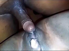 big Black pussy big clitoris naija