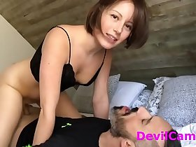 Fucking My Step Dad - DevilCams.us