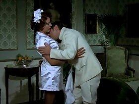 Voyeur Family - In The Sign Of The Gemini (1975) Sex Scene 2