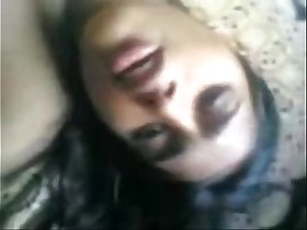 Bangladeshi girl enjoying sex with her boyfriend india