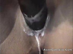 Asian Filipinas AsiansLive.Webcam pussy dildo masterbate hotel amateurs