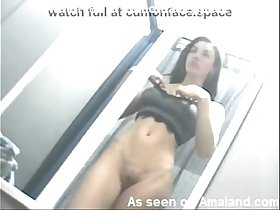 Hidden Cam sister having shover - cumonface.space