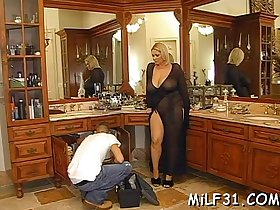 Top mother i'd like to fuck porn stars