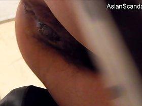 Toilet Voyeur Chinese Hot Video 3
